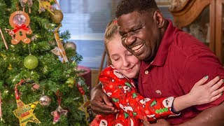 You Will Cry Tears of Joy Watching This Holiday Surprise