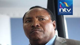 MCA says Governor Waititu impeachment motion 'almost ready'