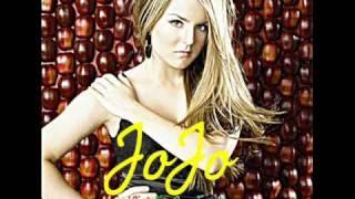 JoJo-Can't Take That Away From Me (The Mixtape) -Album Sampler