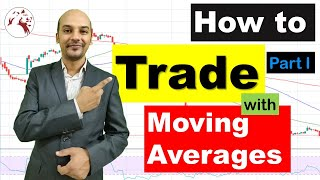 Best Trading Strategy for Moving Averages in Hindi – Part 1