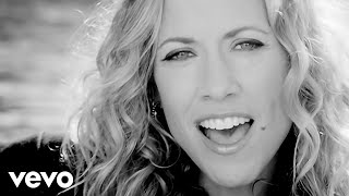 SherylCrow-LoveIsFree