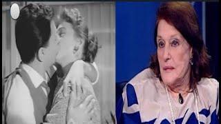 تحميل اغاني مريم فخر الدين تعترف رائحة فم عبد الحليم حافظ كانت مقرفة عندما قبلني في فيلم حكاية حب MP3
