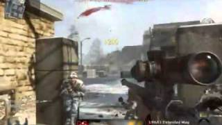 Reconventional - Black Ops Fun on Grid.mp4