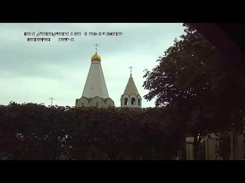 Свято сергиевский храм краснодар официальный сайт