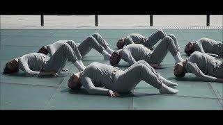 GHOST - Beyoncé  || Gabriel Ronco Choreography