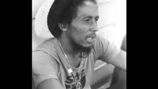 Bob Marley - Rastaman Live Up (Don