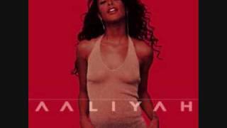 Aaliyah feat. Lil Wayne - Extra Smooth REMIX