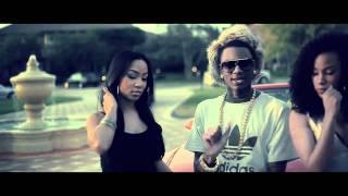Soulja Boy ft. Trav & Tory Lanez - Let my Swag Get At You (Music Video) [HD]