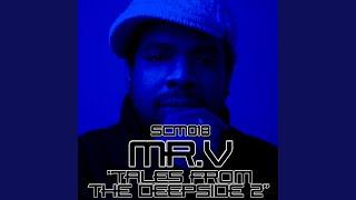 Bring The Beat Back (Original Main Mix)