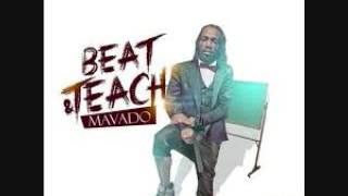 NEW DANCEHALL MIX DJ GAT BEAT AN TEACH OCTOBER 2016 FT MAVADO/ALKALINE/KARTEL  1876899-5643