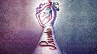 Memorise - Prevalece (Single 2016)