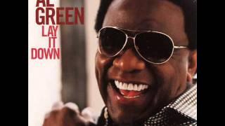 AL GREEN-LAY IT DOWN.wmv
