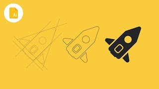 7 GOLDEN RULES For Icon Design *MUST KNOW*