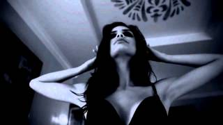 Jay Sean - The Mistress II [Trailer]