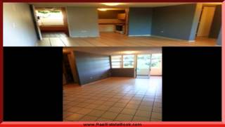 preview picture of video 'Portales de Parque Escorial Condominium , Carolina, PR 00987'