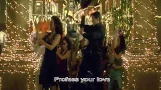 Aaja Soniye (Eng Sub) [Full Song] (HD) With Lyrics - YouTube
