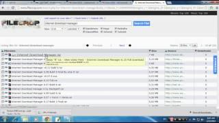 download full version softwares for free, no torrent