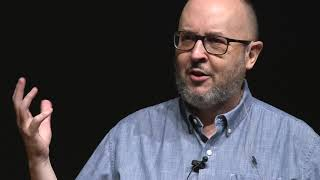 How To Think: A Survival Guide for a World at Odds - Alan Jacobs (ACU Summit 2018)