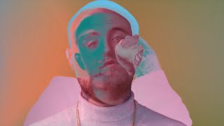 Mac Miller - Everybody