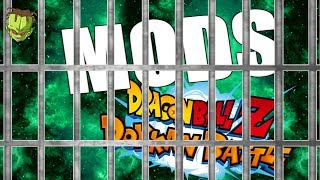 7 PERSONAS ARRESTADAS en JAPON por el DOKKAN! EXPLICACION | Dokkan Battle en Español
