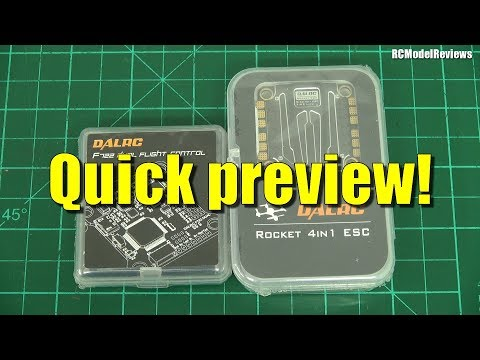 quick-preview-dal-rc-f722-fc-and-rocket-4in1-esc