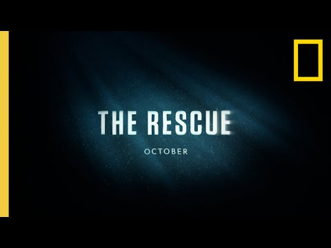 Youtube video still for The Rescue