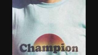 no heaven - Dj champion