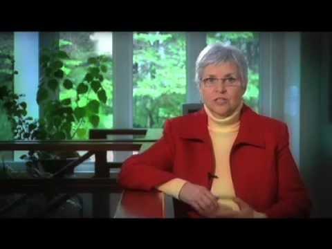 Diagnostic de létape i de la maladie hypertensive