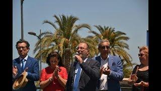 Vídeo Passione Italia Tenerife