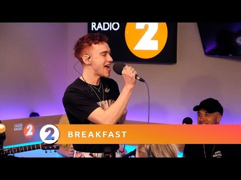 Jax Jones/Years & Years - Play - BBC Music