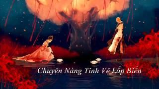 30 bài hát Trung Hoa buồn hay nhất P1