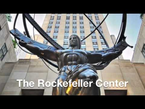 Download New_York_City HD Mp4 3GP Video and MP3