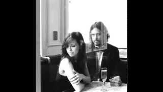 The Civil Wars - C'est la mort