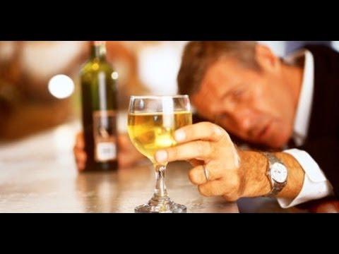 Nemtsov e. secolo di alcolismo