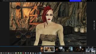 Dark Souls 2 - Как ставить моды, улучшить графику, установить ENB, сделать рабочим Nude Mod и т.д.