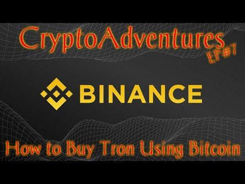 Bitcoin likvidumas