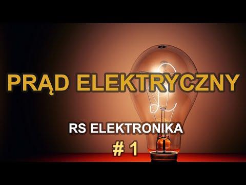 Obliczanie norm społecznych płatności za energię elektryczną