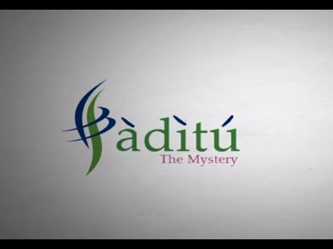 Aditu Live Stream