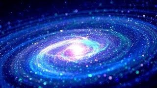 The Mystery Of The Milky Way - New Documentary