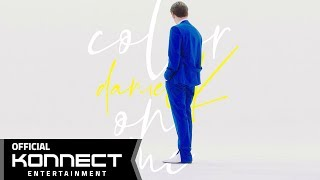 Download KANG DANIEL – What are you up to mp3