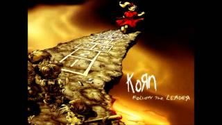 Korn Got The Life (HQ)