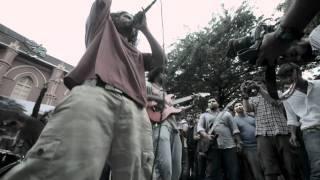 Oru Meeshal karyam - whitesugar