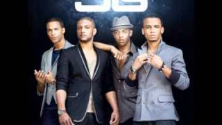 JLS That's My Girl♥