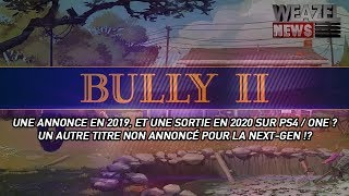 bully 2 ps4 - TH-Clip