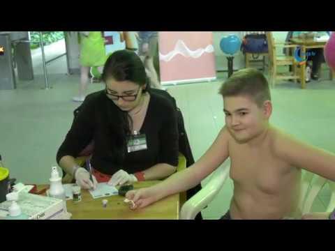 Inzulin NovoRapid flekspen sell
