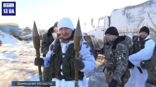 Уничтожить Россию, Молниеносный удар, Военная тайна 2015, передачи и документальные фильмы