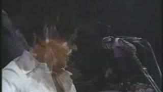 George Strait - You Look So Good In Love
