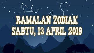 Ramalan Zodiak Sabtu, 13 April 2019, Capricorn Menemukan Jalan Keluar!