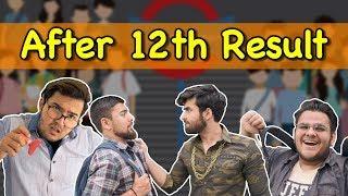 After 12th Result | Rishabh Puri