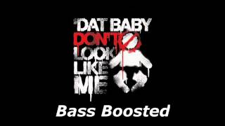 Shawty Putt - Dat Baby Dont Look Like Me Ft. Lil Jon (BASS BOOSTED) High Quality Mp3
